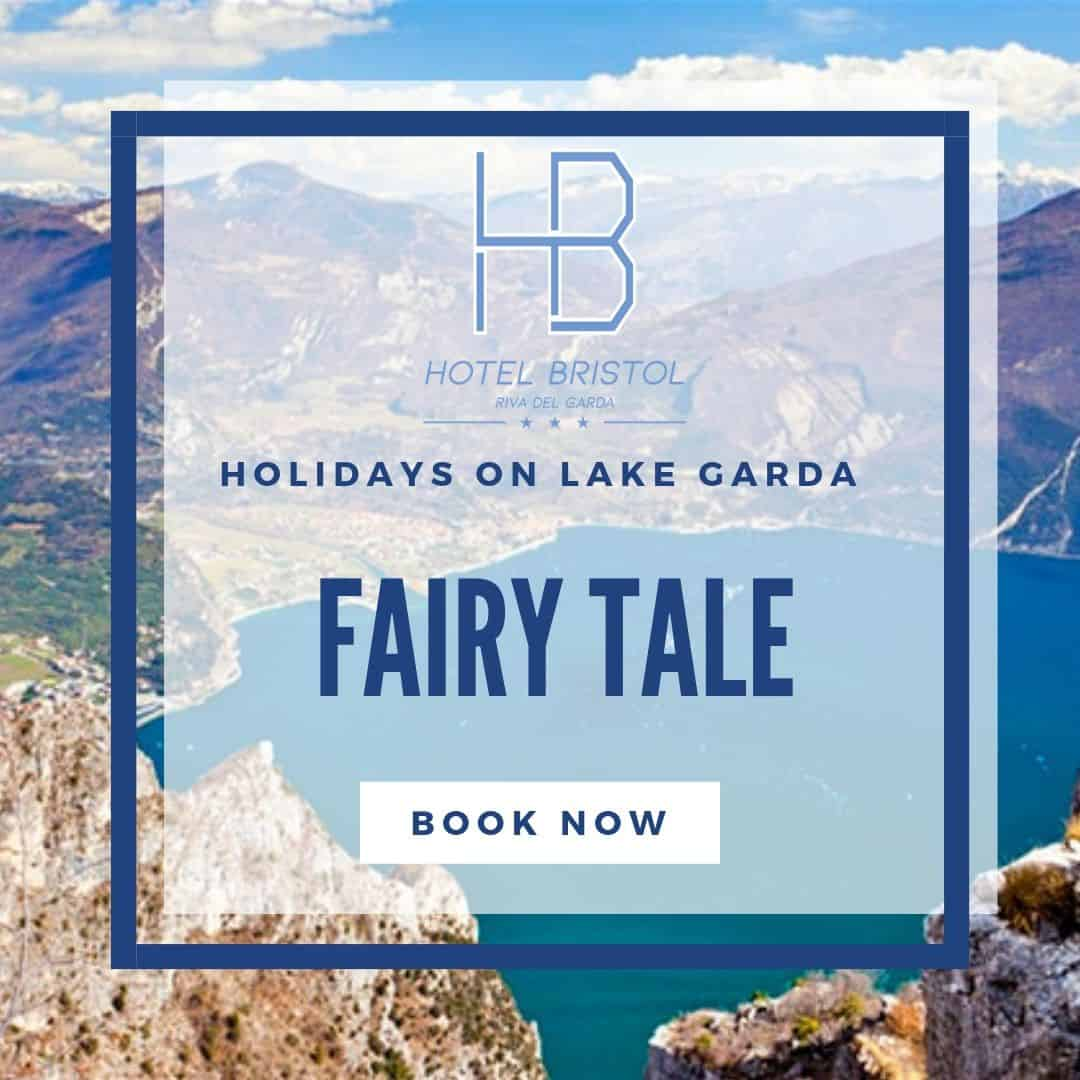 FAIRY TALE PROMO 2019 If you book now, spend less On the occasion of the Night of Fairy Tale 2019 event, four days of celebration, with shows, music, workshops, games and narrations in Sandokan's comrades and the pirates of Malaysia, our hotel offers you: Double room for 2 people with breakfast included in € 49.50 per person. Price reserved only for those staying for minimum 3 nights from August 30th to September 2nd.